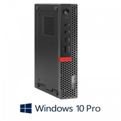 Laptop gaming SH Lenovo Ideapad Y700 4K Touch, i7-6700HQ