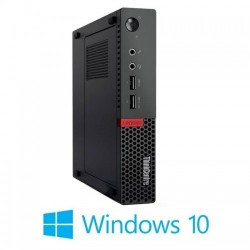 Laptop second hand HP ENVY M6-AQ105DX x360 Touch, i7-7500U