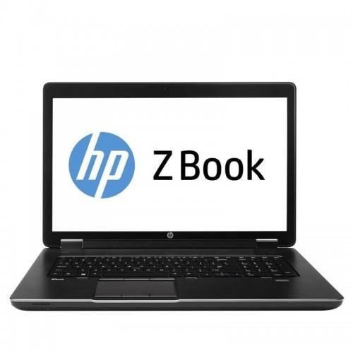 Servere second hand HP ProLiant DL360E G8- configureaza pentru comanda