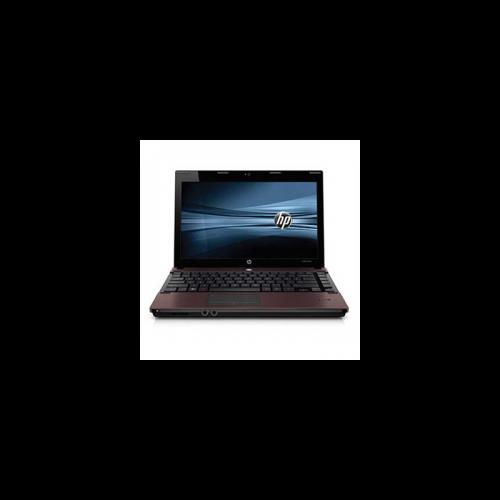Cartus toner nou compatibil HP CC533A Magenta