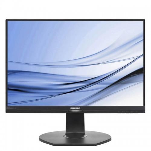 Calculatoare SH Cooler Master, Quad Core i5-4460, MSI H81M-P33