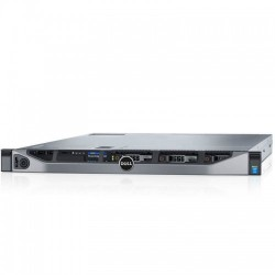Laptop second hand HP 15-BS038DX Touch, Intel Core i7-7500U