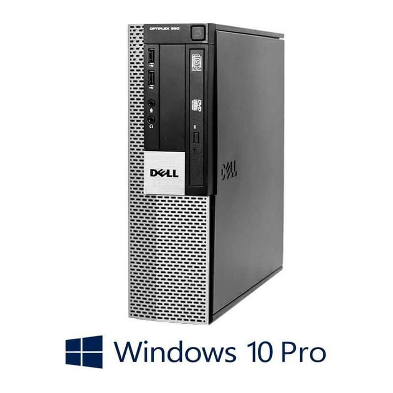 Laptop second hand HP ENVY 17 M7-K010DX Touch, i7-4710HQ