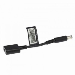 Laptop second hand Dell Inspiron 15 7579 Touch, i5-7200U