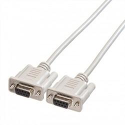 Laptop second hand HP ENVY 15-U011DX x360 Touch, i7-4510U