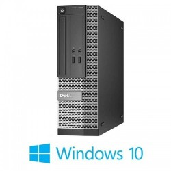 Laptop SH HP Pavilion 15-AB283NR Touch, Quad Core i7-6700HQ