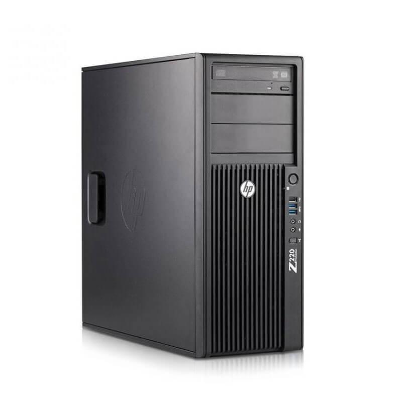 Laptop second hand Toshiba Satellite P75-A7100, i7-4700MQ