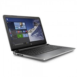 Laptop second hand HP Pavilion 14-AB167US, i5-5200U