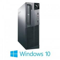 Laptop second hand Lenovo IdeaPad Z5070, i7-4510U