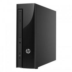 Laptop SH Toshiba Satellite S55T-B5233 Touch, Quad Core i7-4710HQ
