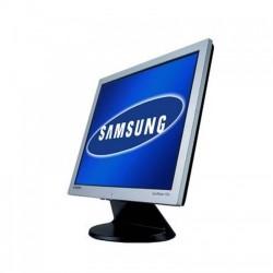 Laptop SH Toshiba Satellite Radius P55W-B5224 Touch, i7-4510U