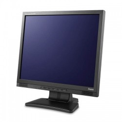 Laptop second hand HP Pavilion 15-P100DX, Intel Core i7-4510U