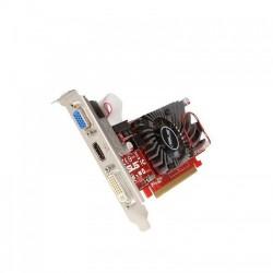 Laptop SH HP Toshiba Satellite L55-C5392, Quad Core i7-6700HQ
