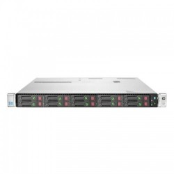 Laptop second hand Toshiba Satellite S55-B5289, Quad Core i7-4710HQ