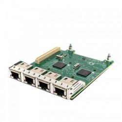 Laptop second hand Asus X555LA-HI71105L, Intel Core i7-5500U