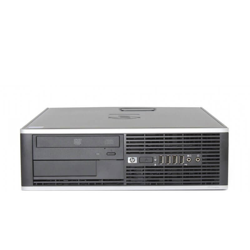 Laptop second hand Lenovo Edge 2-1580 Touch, i5-6200U