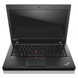 Laptop second hand Lenovo ThinkPad L450, Intel Core i5-5300U