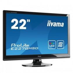 Laptop SH Dell Inspiron 15 5548 Touch, Intel Core i5-5200U