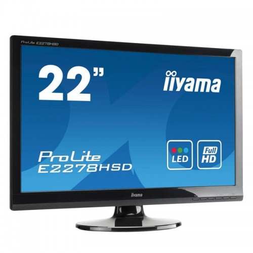 Laptop SH Dell Inspiron 15 5548 Touch, Intel Core i5-5200U