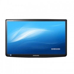 Laptop second hand Dell Latitude E6540, i7-4600M