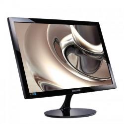 Laptop second hand Dell Latitude E6540, i7-4600M