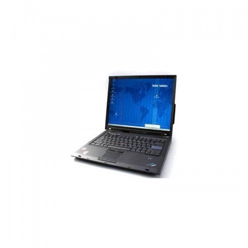 Monitoare second hand 22 inch wide 5ms Fujitsu Siemens B22W-5
