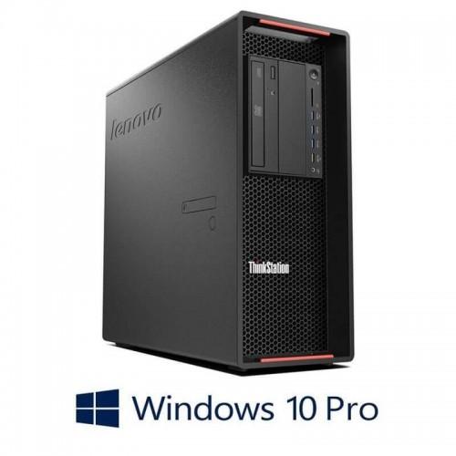 Laptop second hand Dell Inspiron 17 7778, Intel Core i7-6500U