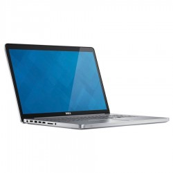 Laptop second hand Dell Inspiron 7537 Touch, i7-4500U