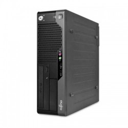 Laptop second hand Asus Flip R554LA-RS51T Touch, i5-5200U