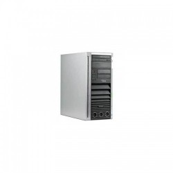 Baterie acumulator nou laptop Dell Latitude E5400/E5410/E5500