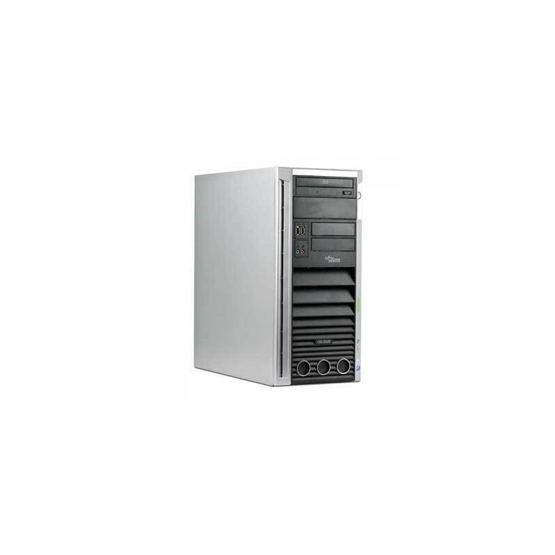 Baterie acumulator nou laptop Dell Latitude E5400/E5410/E5500