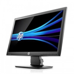 Laptop second hand HP ENVY M6-AQ003DX x360 Touch, i5-6200U