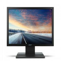 Laptop sh HP ENVY TS 17 inch M7-J120DX Touch, i7-4700MQ