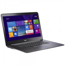Laptop second hand Dell Inspiron 15 7548 4K Touch, i7-5500U