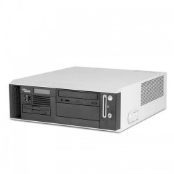 Laptop second hand HP 17-X116DX 17 inch, Intel Core i5-7200U