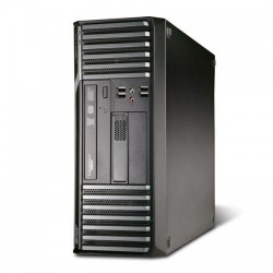 Laptop Gaming sh ASUS ROG G750JW-BBI7N05, Quad Core i7-4700HQ