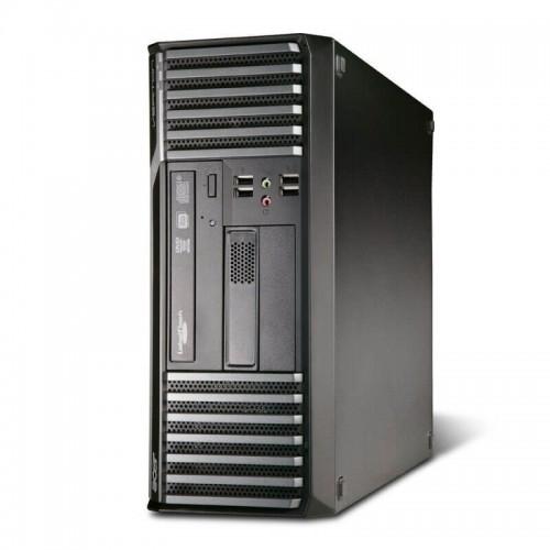 Laptop Gaming sh ASUS ROG G750JW-BBI7N05, Quad Core i7-4700HQ