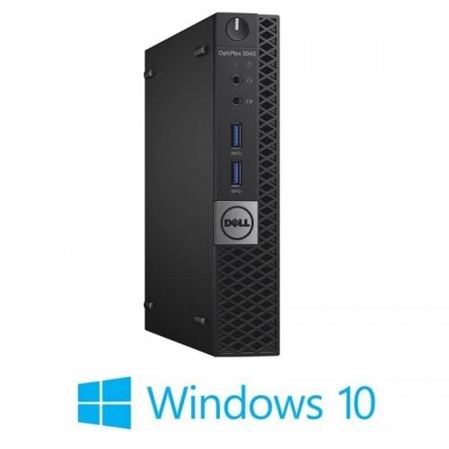 Laptop second hand Dell Inspiron 3543, Intel Core i5-5200U