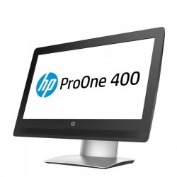 Laptop second hand Dell Inspiron 7348 Touch, Intel Core i7-5500U