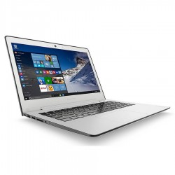 Laptop second hand Lenovo Ideapad 500S-14ISK, i7-6500U