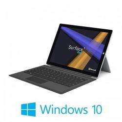 Laptop second hand Asus Flip R554lA-RH71T Touch, i7-5500U