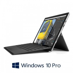 Laptop second hand Toshiba Satellite S55-B5280, i7-4510U