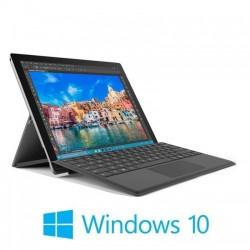 Laptop sh Toshiba Satellite S75-B7121 17 inch, Quad Core i7-4720HQ