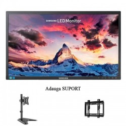 Hard Disk SH SSD Kingston SSDNow V200 Series 64GB SATA III