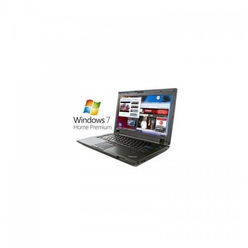 Cartus toner nou compatibil HP Q3962A Yellow