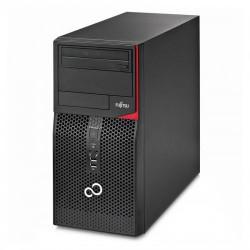 Workstation Lenovo ThinkStation D20, Intel Hexa Core E5649