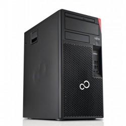 Placa de baza sh LGA 1366 Lenovo Thinkstation D20