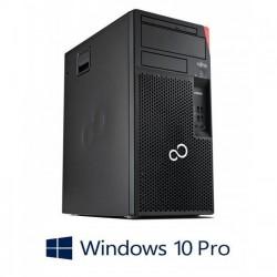Sursa alimentare PC Lenovo ThinkStation D20 1060W