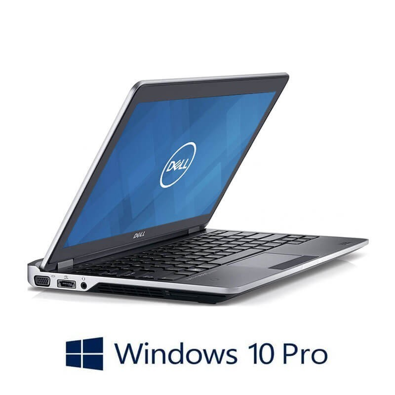 Laptop second hand HP Pavilion 15 15T-AU100, i5-7200U