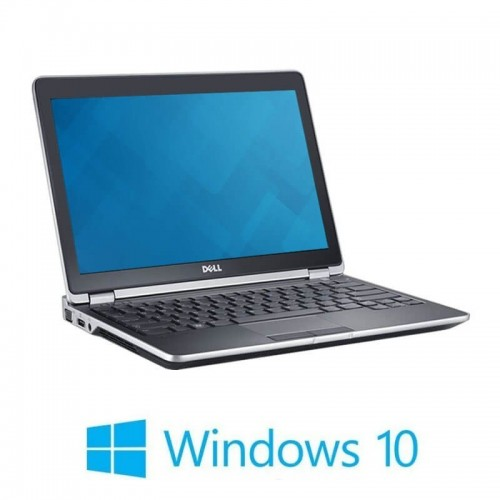 Laptop second hand Asus F550LA-SS71, Intel Core i7-4500U